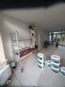schildersbedrijf Deventer